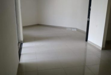 2bhk apartment available for rent at  wardha road , mihan