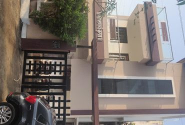 1bhk New construction house for rent at Narendra nagar