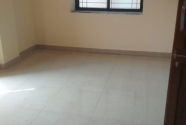 A 2 BHK apartment is available for rent in It Park Trimurti Nagar, Nagpur