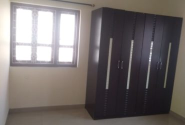 2bhk independent house available for rent at kotwal nagar, khamla