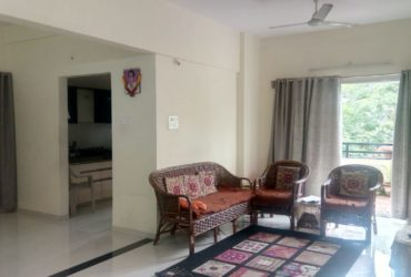 Its an 3bhk independent house, East Facing with good sunlight and sufficient parking space. at manish nagar T point