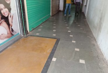 250 sqft. shop available for rent at bhole petrolpump, amrawati road
