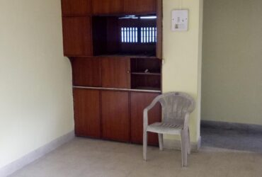 2bhk independent semifurnished flat available for rent in surendra nagar