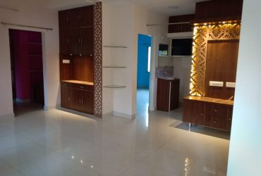 specious 2bhk independent  house available for rent at  pratap nagar.