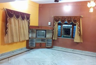 An excellent 2 bhk residential independent  for rent in Swawlambi Nagar