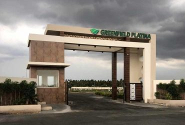 Luxury Villa In Coimbatore   Independent Homes – GreenField
