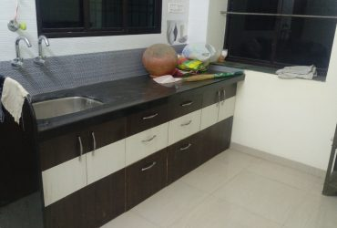 1bhk well maintained  posh flat available for rent at pratap nagar