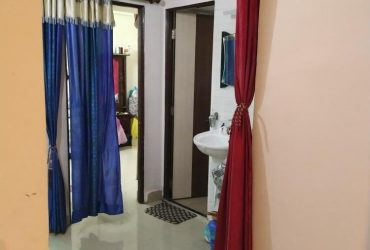 2BHK FLAT NEW MANISH NAGAR