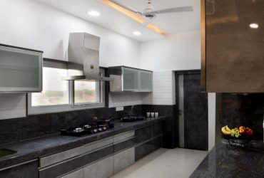 4bhk full furnished flat sale at congress nagar