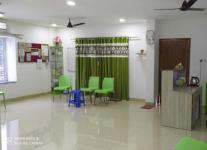 office space for rent gopal nagar