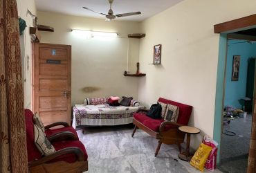 ground floor 2bhk independent house for rent at bhagwan nagar