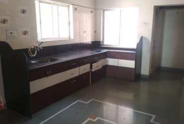 Its 2Bhk independent ground floor Bungalows available for rent at deo nagar