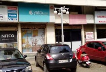shop for rent dharmpeth