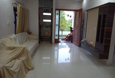 Bunglow available for rent with fully furnished at swavlambi nagar