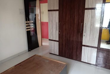 2bhk flat available for rent at gopal nagar