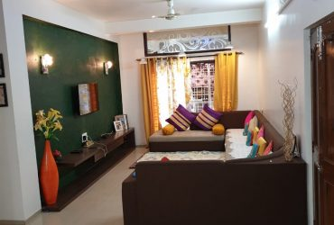 3bhk house available for rent at dhantoli