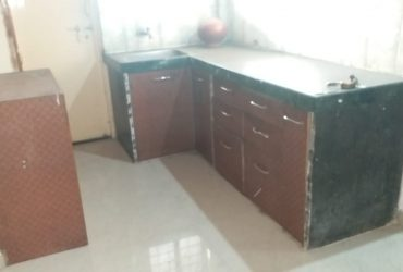 2bhk independent flat available for rent at pande layout