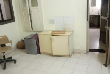 main road touch ground floor office space  available for rent at shivaji nagar