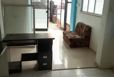 office space for rent at triurti nagar