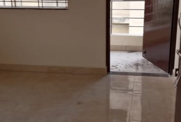 2bhk flat for sale  indraprastha layout
