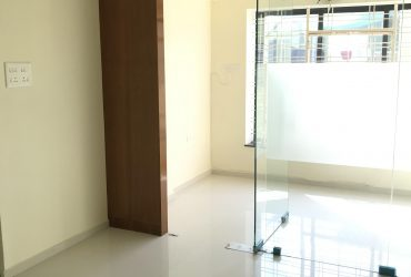 office space for rent at pratap nagar
