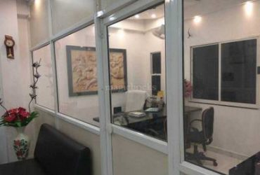 office space available for sale at dharampeth