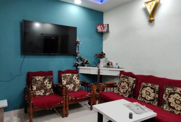 house  for sale at trimurti nagar