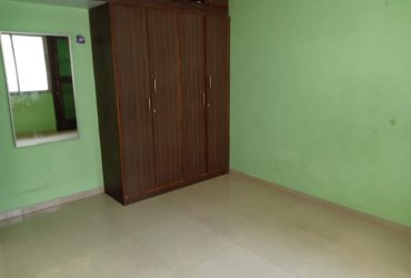 independent 2bhk flat available for rent at khamla