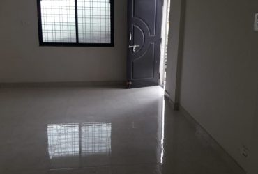 1rk ( Room Kitchen ) available for rent at Manish nagar