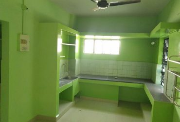 newly painted 2bhk for rent at Deo nagar, khamla