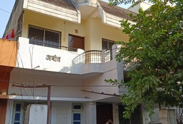 4bhk independent house available for commercial used at narendra nagar