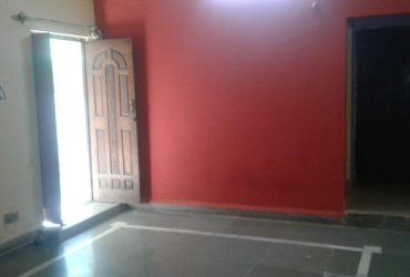 for commercial used  specious independent house  on rent at Lokseva Nagar