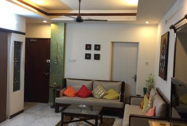 3bhk flat for sale at laxminagar