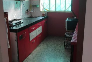 2bhk flat for sale at gawande layout