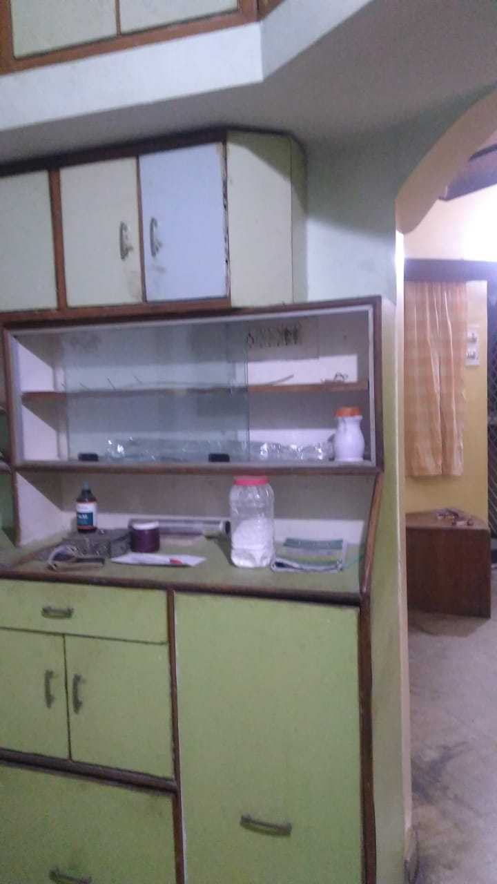 2Bhk Apartment is located in heart of city in ajni,