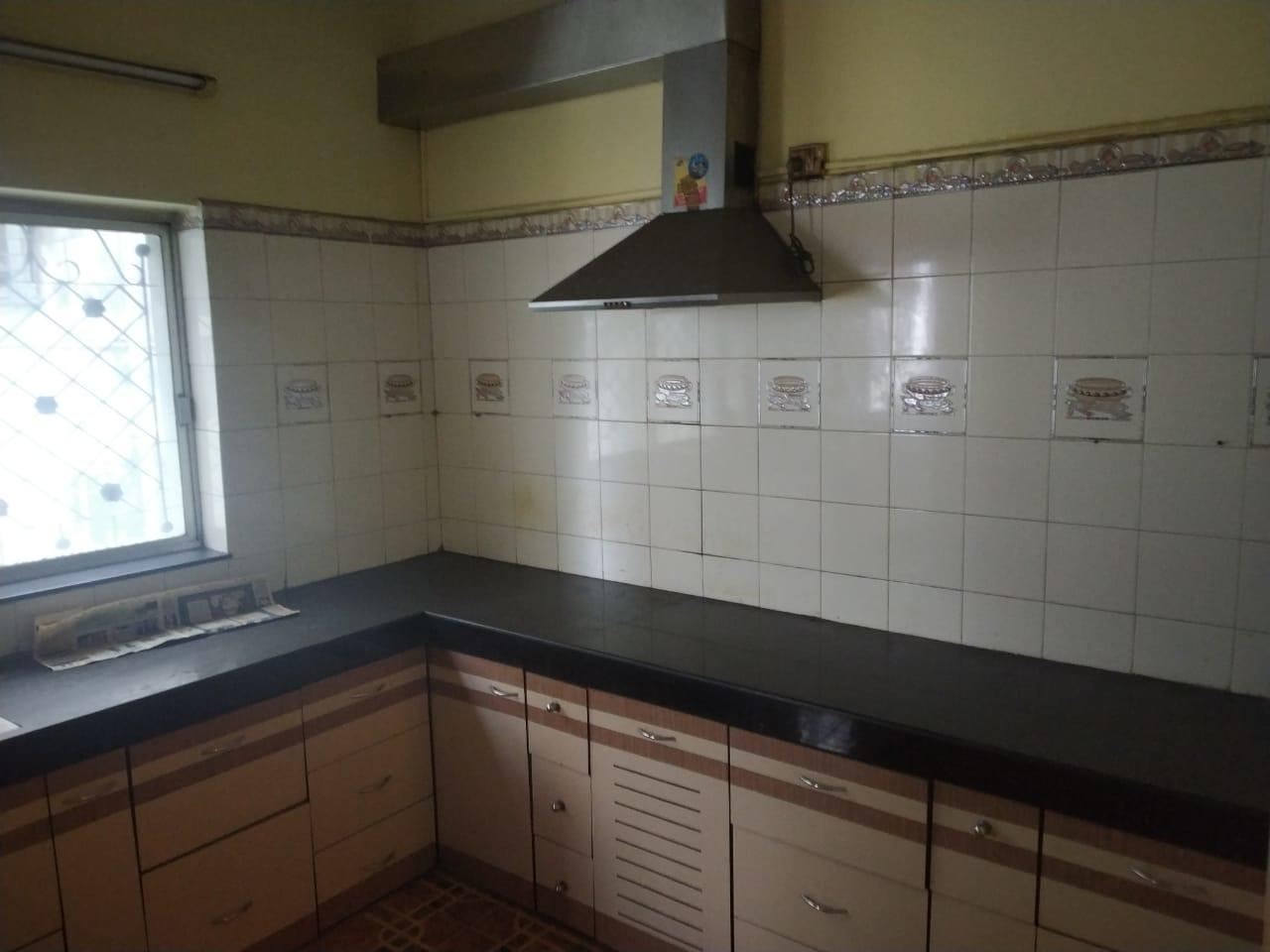 3bhk apartment available for rent at Ramdas peth, nagpur