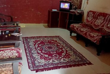 1bhk house fully furnished  available for rent   at Pannase layout