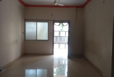 1bhk house available at trimurti nagar