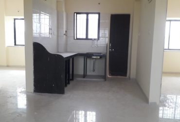 2bhk flat for sale at dabha