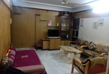 fully furnished 3bhk apartment for rent at ramdas peth nagpur