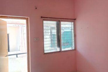 2BHK for sale at narendra nagar