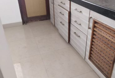 2bhk flat for sale at jaiprakash nagar