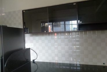 3bhk flat sale at sitaburdi