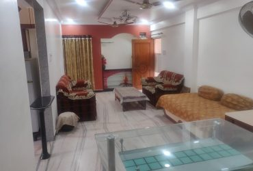 3bhk flat for sale at khamla square
