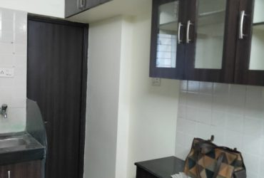 2BHK FLAT FOR SALE AT JAITALA