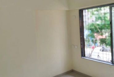 1bhk flat for rent at IT park