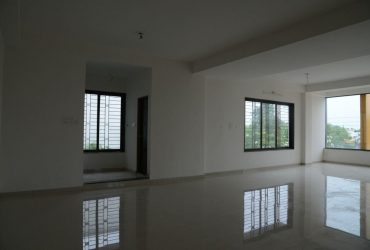 commercial space for rent at dhantoli