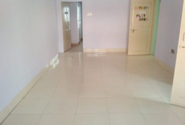 main road touch office space available for rent at ram nagar