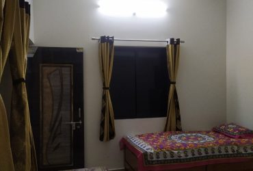 2bhk /2room independent house for rent at swavlambi nagar
