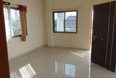 1bhk flat available for rent at gopal nagar